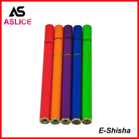 Wholesale Diamond E Shisha - Portable e shisha pens with colorful diamond tip! Wholesale eshish electronic