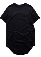 tshirt do homem marcado venda por atacado-Mulheres justin bieber swag roupas harajuku rock tshirt homme homens verão marca de moda tshirt tops tees roupas frete grátis