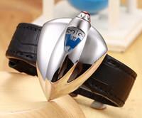 Wholesale Watch 49mm - Limited Edition Star Trek Vast Universe De Bethune Nautilus Japan Automatic 49mm Mens Watch