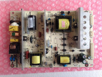 Wholesale power supplies boards for sale - Group buy 32 quot VR LC32VH62 TFTV32227 MP116T LKP OP023 LCD Power Supply Board Unit