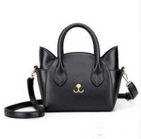 Dropshipping Cute Bag Brands UK | Free UK Delivery on Cute Bag ...