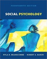 Wholesale 2017 Social Psychology free ship