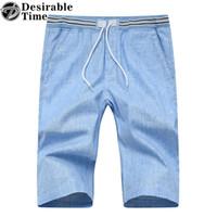 Mens Linen Drawstring Shorts Reviews | Hand Shorts Buying Guides ...