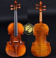 Wholesale Caterina VA204 violin Students violin beginner Violin