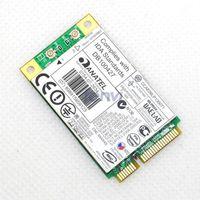 ingrosso scheda atheros wifi-Wholesale- Atheros scheda di rete wireless AR5BXB63 AR5007EG AR2425 wifi 802.11 b / g PCI-E WLAN Mini card spedizione gratuita