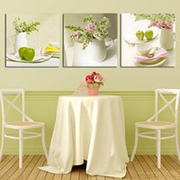 Modern Kitchen Paintings fruit decorative painting price comparison | buy cheapest fruit