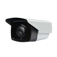 Wholesale camera sd ir ip for sale - h waterproof Hot P2P Mp Indoor Outdoor HD P IP Camera cmos ONVIF IR Cut NIght Vision IP Camera