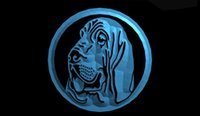 LS1645-b-Bloodhound-Chien-Race-Pet-Shop-Neon-Light-Sign.jpg
