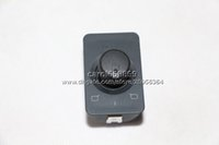 Wholesale Oem Side Mirrors - OEM 4B1959565A   4B1959565 Brand New Side Rear Mirror Switch Control Knob For C5 A6 S6 1998 1999 2000 2001 2002 2003 2004 2005
