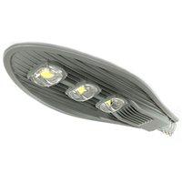 Wholesale Epistar Chip Led Cob - 150W LED Street Light IP65 Waterproof Epistar chips 90lm-100lm W COB Road Lamp Outdoor Lighting LED Street Light