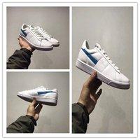 huge selection of 57d6a 55a9c 2017 Zapatos de baloncesto ocasionales de las mujeres de los hombres de las  nuevas de la manera de la venta al por mayor de la manera de las zapatillas  de ...