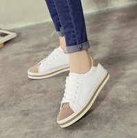 Wholesale Everyday Shoes - women shoes women's leather flats shoes wholesale girl everyday comfort low heel flat loafers outdoor casual shoes