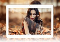 10.1 pollici Tablet PC 4G LTE 1920 * 1080 Android 5.0 Octa Core IPS Chiamata telefonica 3G Dual SIM Card 64GB