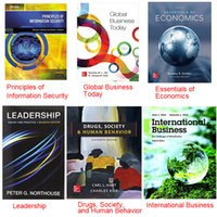 Wholesale Electronics Books - 2016 Newest Global Marketing (9th Edition) 978-0134129945 and 2016 hot sales books