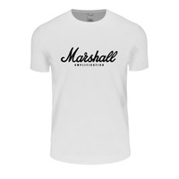 Wholesale Lp Top Quality - 2017 fashion Good Quality EMINEM The Marshall Mathers LP T Shirts Men Short Sleeve O Neck Top Tees New Cotton Leisure Tshirts
