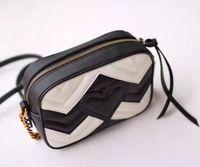 Wholesale Designer Handbag Clutch Ladies Chain - Women messenger bags handbags women famous brands designer shoulder bag ladies clutch purses vingtage evening bag chain tote bolsa feminina
