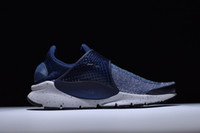 Wholesale Cheap Women Size 11 Shoes - Wholesale 2017 Air Presto Fragment X Sock Dart SP Lode Outdoor Running Shoes Cheap Women and Mens Sports Sneakers Boots Size US 6-11