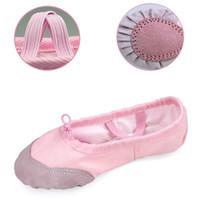 Wholesale Import Shoes for Resale - Group Buy Cheap Import Shoes