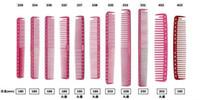 Wholesale Brush Park - Wholesale-Ys park comb YS comb professional salon hair comb Y.S. Park high quality hair brush