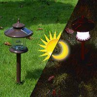 Où Acheter Lampe Solaire Jardin Plancher en ligne? Où Puis-Je ...