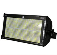 Wholesale Led Light Sell China - Free shipping Two years warranty Stock China Best-selling High quality DMX LED 1000W Super Strobe Light