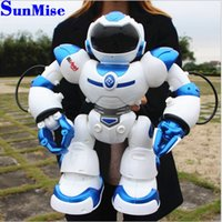 toys dance sing prices - Intelligent Robot with remote control, can dancing singing,tell story, excellent toy to learn chinese ,Great Gift for Kid wholesale