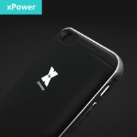 Wholesale Battery External - OTG Battery Case for iPhone, Battery Charger Case Power Case Phone 6\6S 6plus ,Charger & External 16G 32G 64G 128G Memory