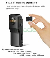 Wholesale monitor instrument - Wholesale-mahdi M12 video recorder hd 1080p law enforcement instrument,mini with DV camera function monitoring camera recording Dictaphone