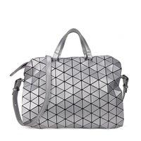 Wholesale Over Shoulder Bags - Women Bao Bao Bag High-end Geometric Handbags Plaid Shoulder Diamond Lattice BaoBao Ladies Messenger Bags
