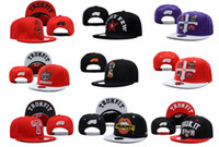 Wholesale Trukfit Hats For Cheap - Free Shipping Wholesale Retail Women Trukfit Snapbacks Cap Men Flat Hip Hop Caps Cheap Adjustable Baseball Hats For Drop Shipping