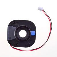Wholesale Ir Cut Off - Wholesale IRC IR-Cut-Off filter switcher mechanism for cctv camera board module