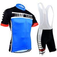 ropa de bicicleta china al por mayor-BXIO Marca Cycling Jerseys Pro Team Bicycle Clothes China Hot Sale Artículo Bike Clothing Blue cycle Jersey Maillot Ciclismo BX-094
