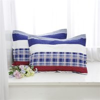 Cheap New Home Designs Prices New 21 Designs Cotton Clip Pillowcase Cover For Home Fashion