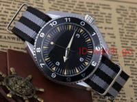 armbanduhr großhandel-2017 neue Luxus mechanische Männer 300 Master Co-Axial 41mm automatische Herren Uhren James Bond 007 Specter Herren Sport männlich Armbanduhr