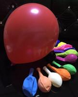balon gemisi toptan satış-Sıcak satış 100 adet 10