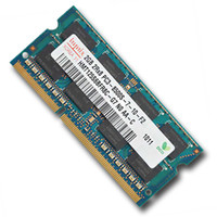 Wholesale ram for laptop 8gb for sale - Notebook G RAM GB DDR3 MHz GB Rx8 PC3 S SODIMM memory for Apple mc516 mc371 mc372 mc373 MB418 MC510 MC508 MC507 MC509 MB990