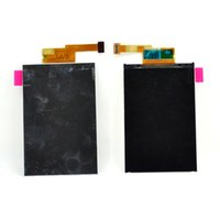 Wholesale Display Lg L5 - Brand NEW E612 LCD for LG Optimus L5 E610 E615 E617 LCD Display Screen 100% Guarantee