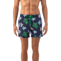 Wholesale Mens American Swimwear - Top Quality Boardshorts men quick dry swimwear mens sweat board shorts gmy running shorts surfing beach short beachwear
