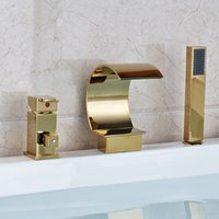 Bathroom Faucets Under $100 cheap high end bathroom faucets | free shipping high end bathroom