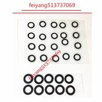 Wholesale Camera Oem - 10PCS OEM New Camera Glass Lens Cover Without Frame For iPhone 7 6 6s 6 plus 6s plus 7 plus Replacement Parts
