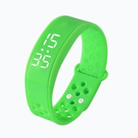 German outdoor computer monitor - W6 pedomete smart wristband support both computer and mobile app sleep monitor sports band time sync smart watch fitnes tracker