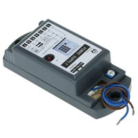 Wholesale Power Access Systems - Wholesale- Access Control Power Supply AC 110-220V Input DC 12V 3A Output Power Supply for Door Access Control System