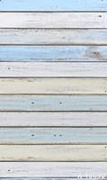 peinture en aérosol de vinyle bleu achat en gros de-nettoyer bleu frais peintures bois photographie arrière-plans pour bébé photos vinyle fond toile de fond caméra fotographique numérique