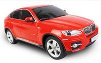 Wholesale Unique Rc Toys - Wholesale-In Stock Hot Selling New Kids Toys 1:24 Scale Remote Control Car Medium Mini X6 Rc Cars   Radio Car Unique Toys