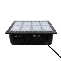 Wholesale Workshop Ceiling Light - Gas station Surface mounted Led canopy lights lighting 50w 75w 100w 120w 150w 200w Cree led ceiling lights AC 85-265V ETL DLC SAA
