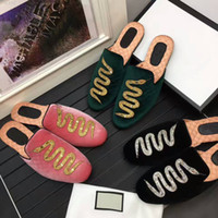 cuir imprimé animalier véritable achat en gros de-Ventes chaudes 2017 Nouveau style Cuir véritable avec empreintes d'animaux dans la couleur noire de la chaussure, vous pouvez choisir