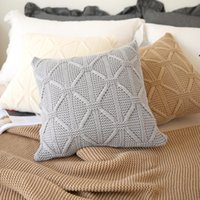 cuscini di lana a prezzi bassi | spedizione gratuita taccuino