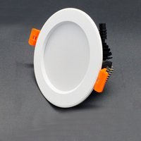LED-Downlight 2,5