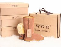 Wholesale Women Snow Boots Size 11 - High Quality WGG Women's Classic tall Boots Womens boots Boot Snow boot Winter boots leather boot US SIZE 5---11