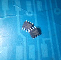 Wholesale Rs485 Half Duplex - Wholesale 10 lot pcs SP485EEN SP485EEN-L TR TXRX RS485 HALF DUPLEX 8SOIC in stock new and original ic free shipping